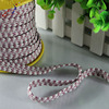 /product-detail/low-price-hot-sale-jacquard-elastic-band-for-underwear-60683515777.html