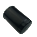 4454116 car oil filter for Discovery 3 2005-2009 Discovery 4  2014-