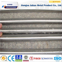 Best price and good quality X2CrNi19-11 / X2CrNiN18-10 stainless steel