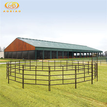 Portable cattle yard panels queensland