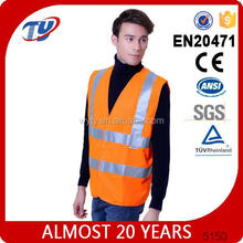 high visibility cheap china wholesale clothing
