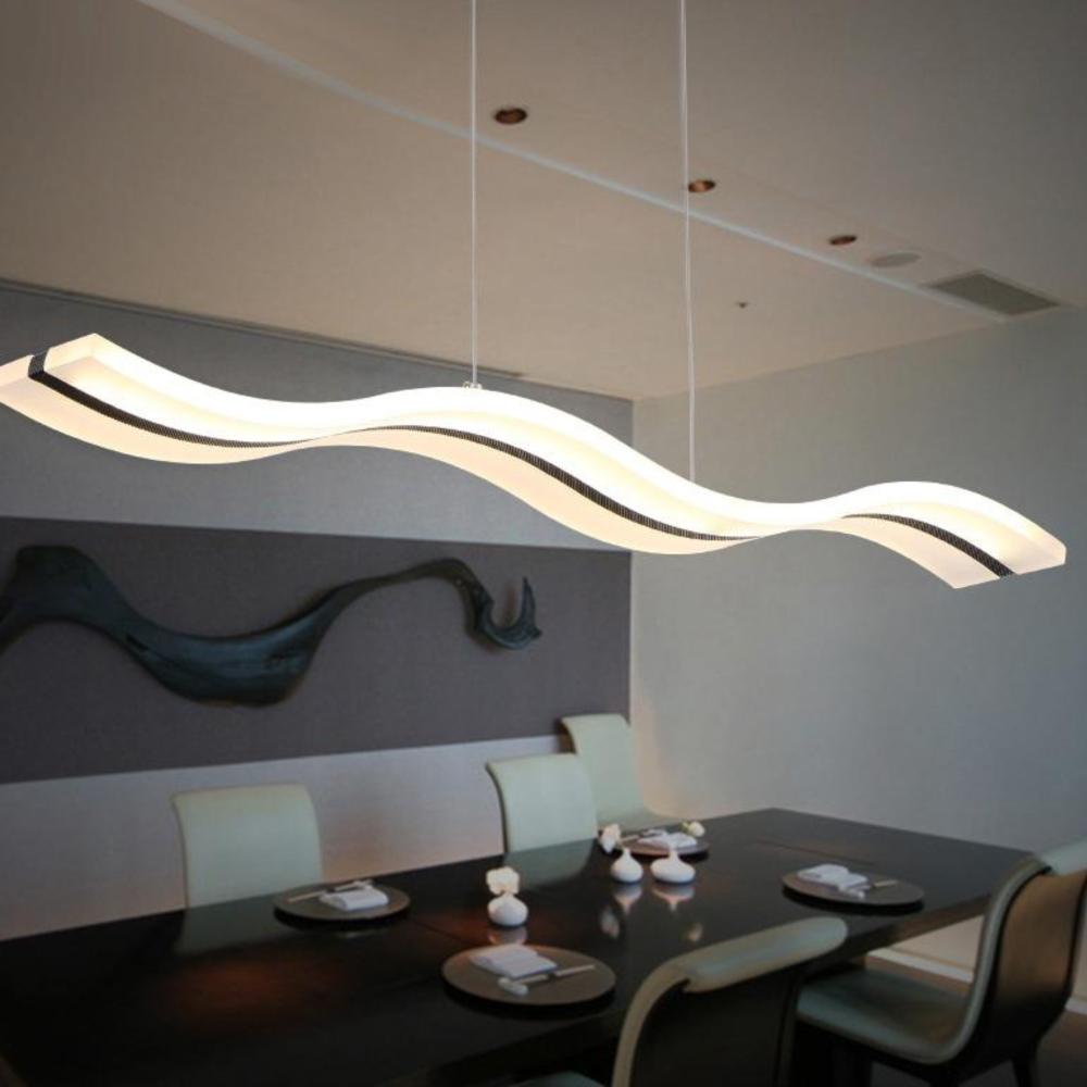 lampadari indiani : ... indiana lampade a sospensione per home office-Lampadari-Id prodotto