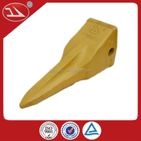 China Supplier Wear Resistant Casting Mining Excavator Point 4T5502TL