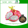 Dragon Fruit Powder forever living products photo
