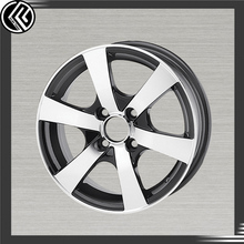 Best Price Car Alloy Wheels