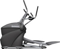 Octane Q35 Elliptical