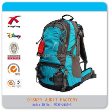 Light Weight Waterproof Camping Backpack for Outdoor Hunting