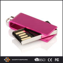 Most popular products factory price usb pen drive car mp3 player