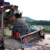 2017 hot products stone crusher machine manufacturers in india