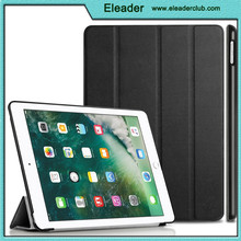 new mold for new ipad 2017 9.7 leather case