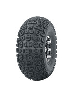 wanda atv tires 22x11.00-8 from China