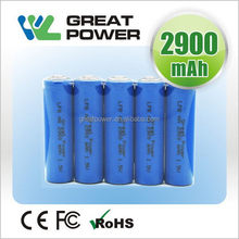 Newest Crazy Selling lithium ion battery for nokia c7