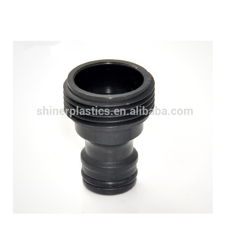 OEM Customized Plastic Moulded Components