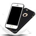 DFIFAN Hot selling products on alibaba express for iphone 5 / se case black Matte tpu plastic case for iphone 5s
