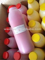 toner powder for Toshiba T-FC35D