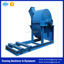 MXJ-420 Wood Crusher Machine for Making Sawdust