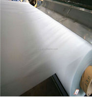 White 300 micron Frosted PVC Sheet Supplier