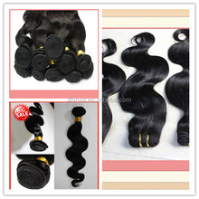 Alibabab best selling New arrival wick hair
