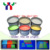 Offset printing UV invisible ink for paper competitive price