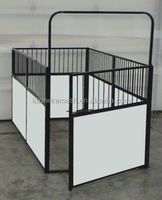 portable horse stalls/ used horse stalls