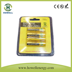 1.5v dry cell battery 1.5v aa battery
