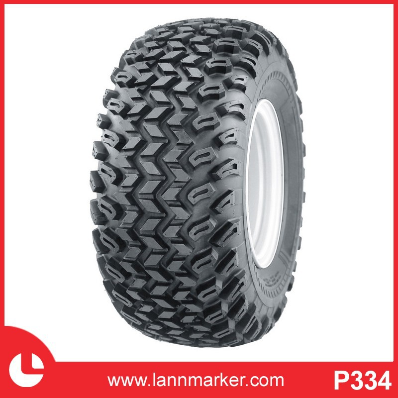 Hot Selling Golf Cart Tire