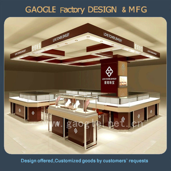 jewelry display kiosk,jewelry equipment display,jewelry stores retail equipment