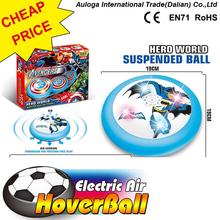 Hot selling electronic world cup play a football game with low price