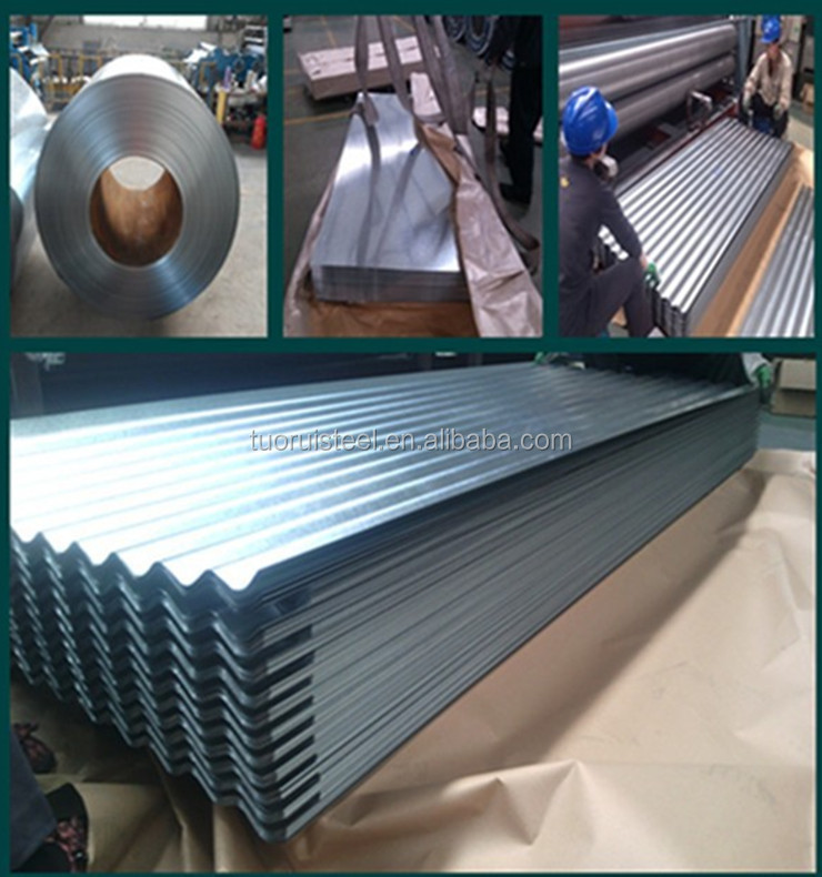 hot sale!metal roofing sheets/galvanized roofing sheet/zinc color coated corrugated roof sheet price