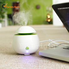 Hotel Electric Scent Oil Diffuser / Hot Sales Portable Diffuser / Essential Oil Diffuser Oem