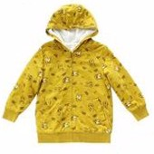 New Design Kids jackets Custom Children Cotton Fleece Sweatshirts for Boys