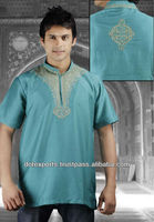 Gents Cotton Kurtis