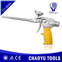 CY-0904 Pu Foam Gun, Construction Tool Foam Gun, Construction Hand Tools