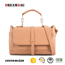 Europe and America high end customized luxury bags women handbags