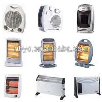 Heating / Electric Heating / Heating Appliance