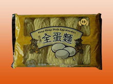 chinese wheat flour egg noodle ingrdients