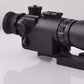 1st gen night vision riflescope lightweight for hunting D-W1093