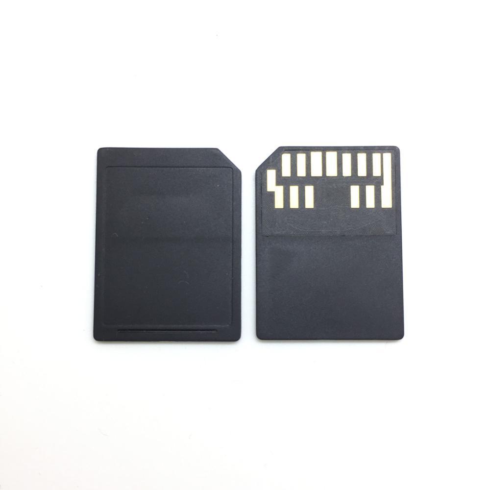MMC Card.jpg