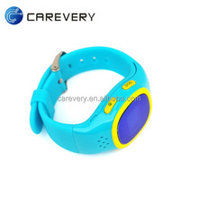 Kids gps watch phone wirst watch tracking device for kids, hot sale china watch mobile phone, cheap smart watch