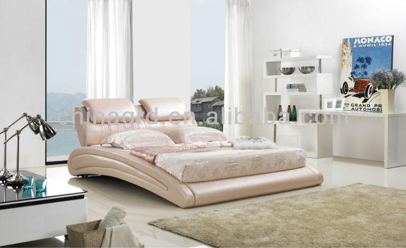 Foshan g893# alibaba muebles de los emiratos árabes unidos el último ...
