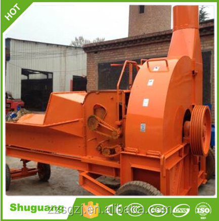Hot selling homemade chaff cutter 0086-15537116775