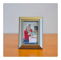 Alibaba china unique new arrival picture frame manufacture