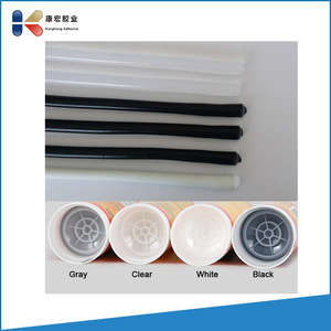 High density one component fireproof tile adhesive