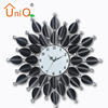 M2805 modern house design wall clock for sale