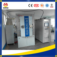 Spot Deal Vacuum Coating Machine