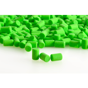 Green Eraser High Grade