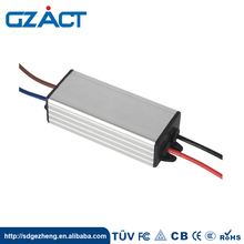 Constant Current Waterproof 100mA LED Driver