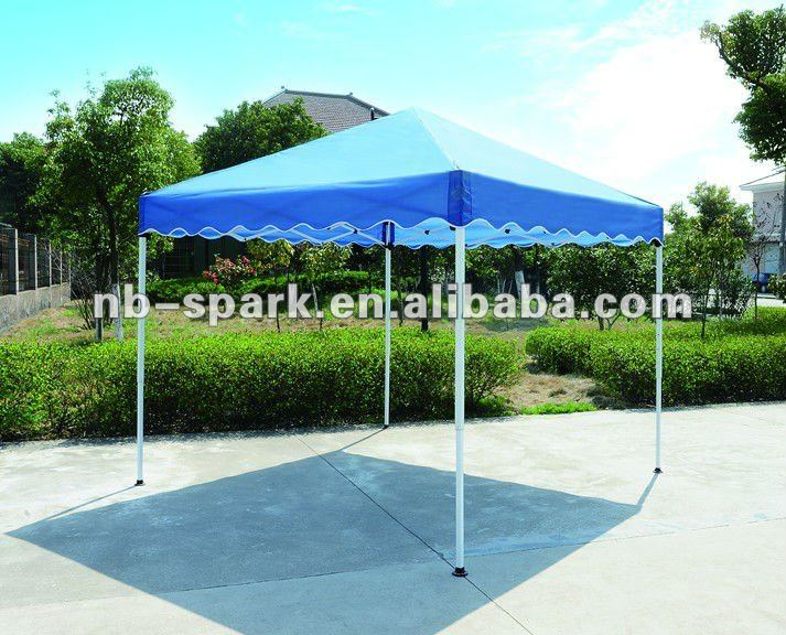 & Easy Tent To Put Up Wholesale Easy Tent Suppliers - Alibaba