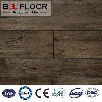 Cheap wood texture the best laminate flooring