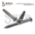 Countersunk Head Torx Concrete self tapping Screws